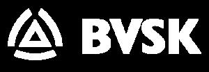 BVSK-KFZ-Gutachter-Unfallgutachten-Kostenvoranschlag-weiss